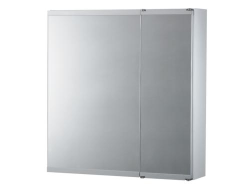 TOTOLMAW602R/LMAW602D(洗脸化妆台镜柜)