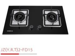 JZ(Y.R.T)-FD15法帝燃气灶具