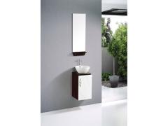 金牌RF85023S-01浴室柜