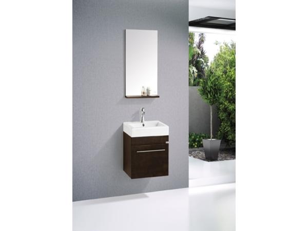 金牌RF85046S浴室柜