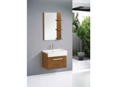 金牌RF85049S浴室柜