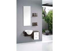 金牌RF85047S浴室柜