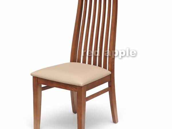 红苹果 餐椅R463