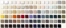 杜邦可丽耐人造石台面板材图片