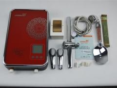 优博KBR--G5电热水器