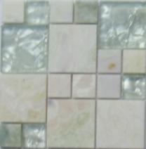 水晶 石材系列--可议价