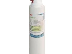 美国3M净水器DWS750 直饮机 雅尔普DWS750净水机