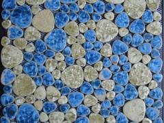 生态鹅卵石系列--可议价