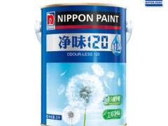 立邦净味120硅藻内墙乳胶漆 墙面漆新品单价300元