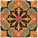 小花砖系列--可议价图片