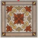 小花砖系列--可议价