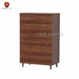 红苹果R505L斗柜