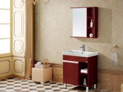 东鹏英格兰E10741系列浴室柜