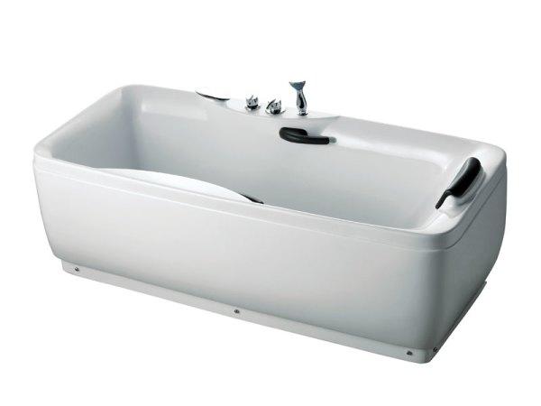 惠达HD1104浴缸