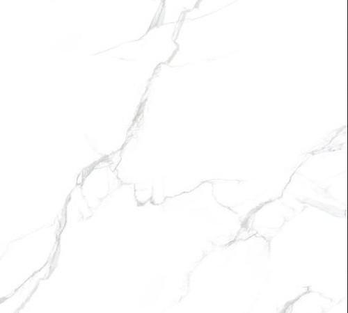 皇室御品JP-09山水白玉(4D喷墨微晶石)