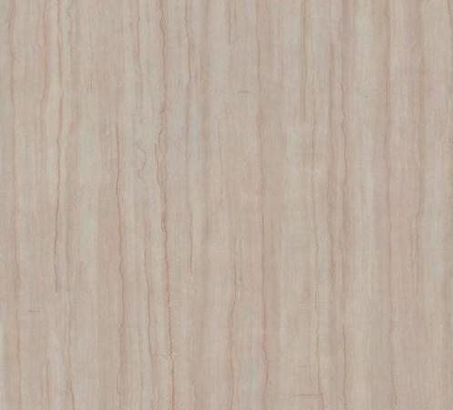 嘉俊皇室御品JW-31(意大利木纹)瓷砖