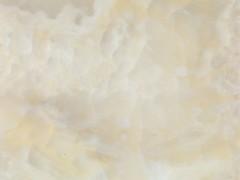 皇室御品名门秀润JW-33瓷砖