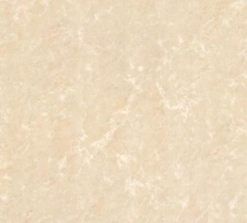 皇室御品J9-10(莎安娜米黄)瓷砖