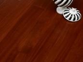 永吉地板.香二翅豆