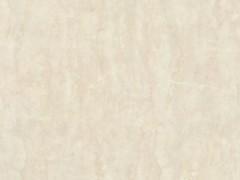皇室御品J9-11(安琪玉)瓷砖