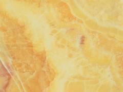 皇室御品酒黄宝石JW-32瓷砖
