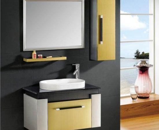 浴室柜配件卫生间