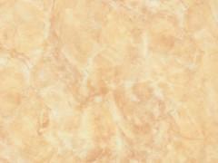 皇室御品J9-05(皇室红玉)瓷砖