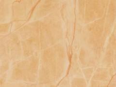 皇室御品JW-27(黄翡翠)瓷砖