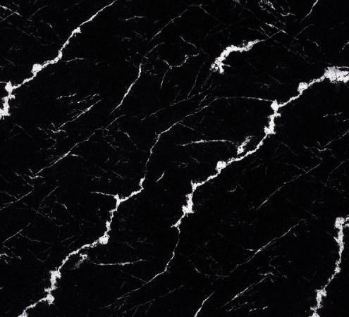 皇室御品J9-02(黑白根)瓷砖