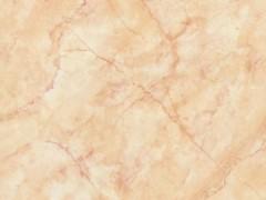 皇室御品J9-08(皇室玫瑰)瓷砖