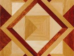 软木砖、软木地板、软木墙板、软木留板