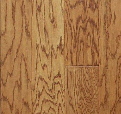 美踏实木复合地板