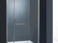 金之淋卫浴JZL-001淋浴房