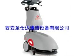 Vispa35B进口小型洗地机