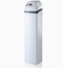 ETF2100 PF10 系列中央净水机