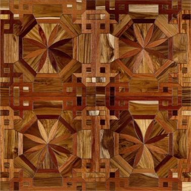 乐得仕LC111302软木地板