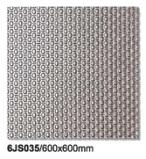 金属砖6JS035图片