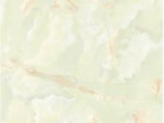 东鹏 瓷砖 水晶瓷云海玉地砖FG805300客厅卧室