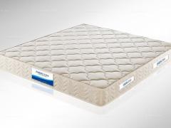 [艾玛诗]现代简约 艺术罗马系列床垫