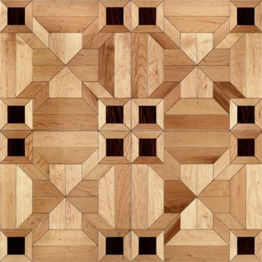 乐得仕LC111305软木地板