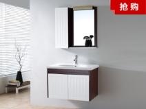 箭牌APGM391-A浴室柜图片