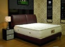 斯林百兰SAL03-2床图片