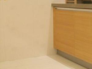 东鹏 瓷砖 幸福112釉面砖LF30356小地砖厨房卫生间