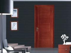 丽特ALT-095楸木实木复合,现代简约款