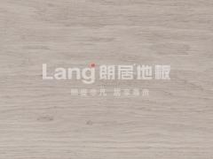 朗居地板 象牙橡木 欧洲原装进口 三层实木地板