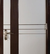 丽特ALT-033清混结合实木复合套装门