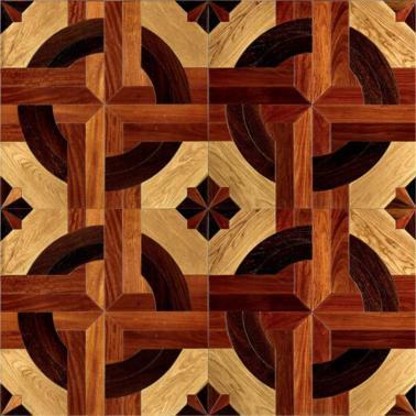 乐得仕LC111306软木地板