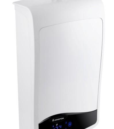 阿里斯顿JSQ26-Wi8 12T燃气热水器