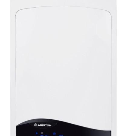 阿里斯顿JSQ22-Wi8 12T燃气热水器