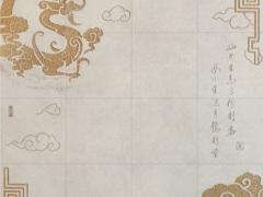 马可波罗文化陶瓷・腾飞